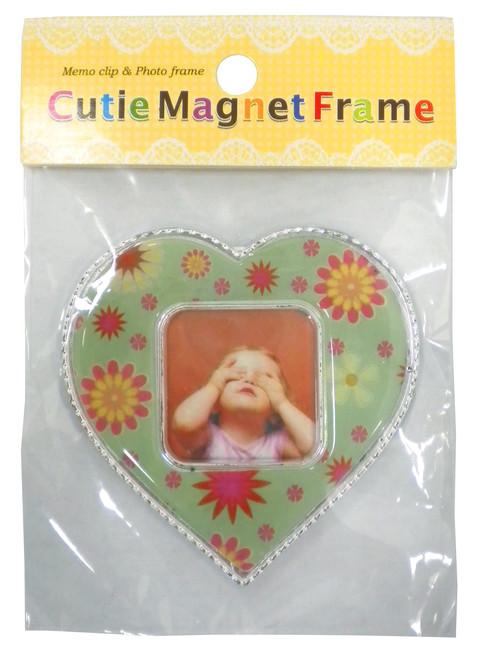 パッケージイメージ:CMF011
